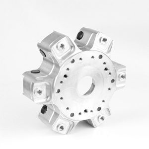 China cheap CNV oem processing metal machining lathe