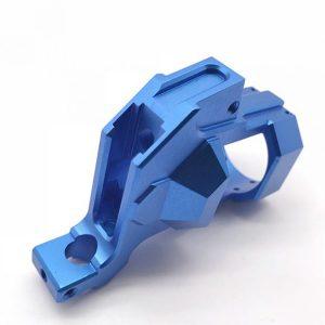 CNC Machined Parts/cnc Lathe Parts High Precision Brass