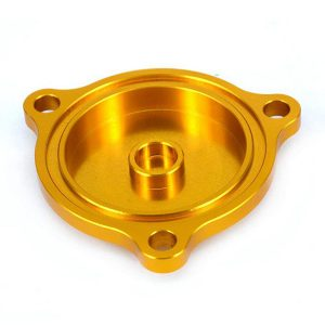 China cheap CNC oem processing metal machining lathe