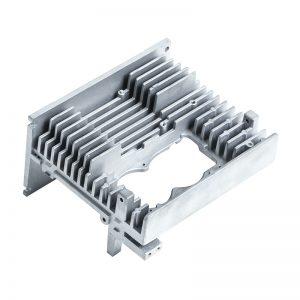 OEM/ODM Die Casting Mold Customzied Aluminum&Zinc
