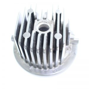Customized Die Casting Mold For Auto Spare Parts
