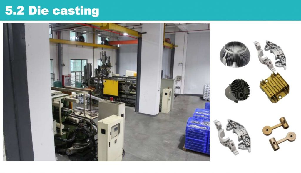 This image has an empty alt attribute; its file name is Die-Casting-1-1024x588.jpg