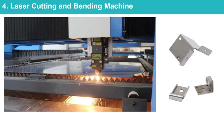 This image has an empty alt attribute; its file name is Laser-Cutting-and-Bending-Machine.jpg