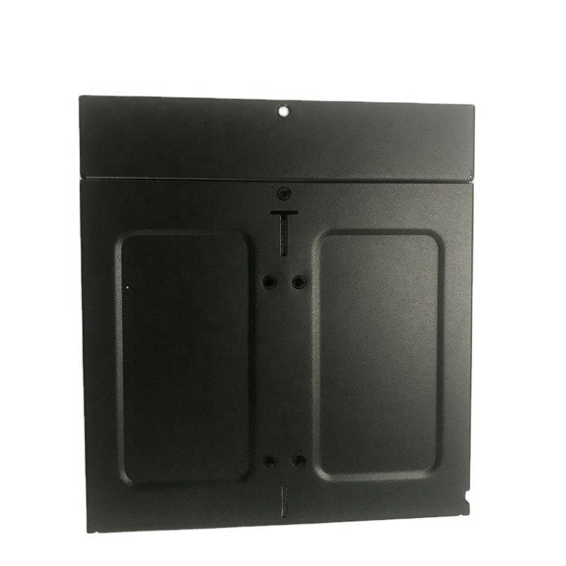 Metal Parts Housing Stamping Punching Mold