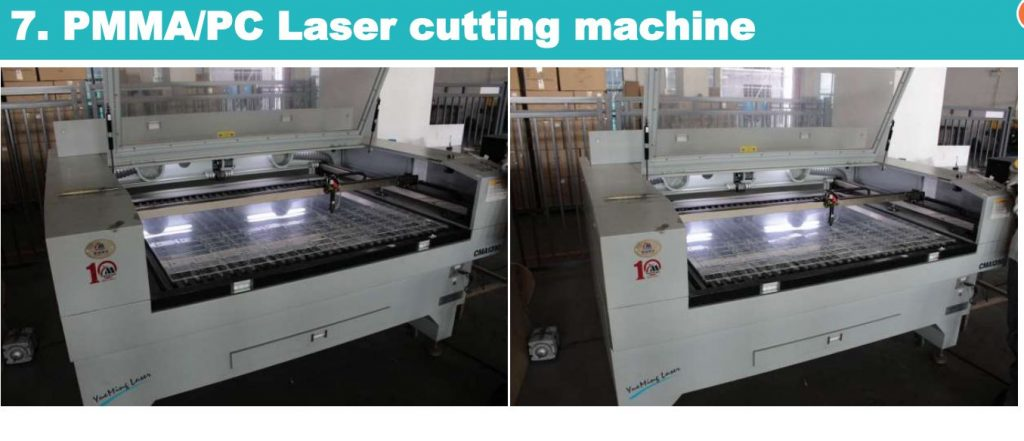 This image has an empty alt attribute; its file name is PMMA-PC-Laser-cutting-machine-1024x441.jpg