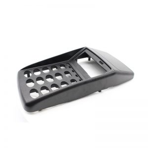 Customized Plastic Injection Mold for POS Machine Case