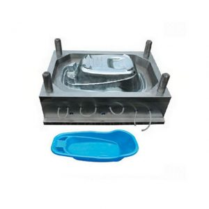 Professional injection mould supplier