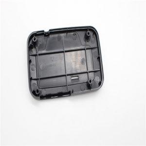 OEM Manufacturer Of Custom Plastic Injection Mold