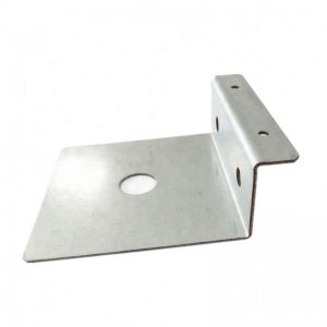 Precision cheap aluminium metal stamping parts