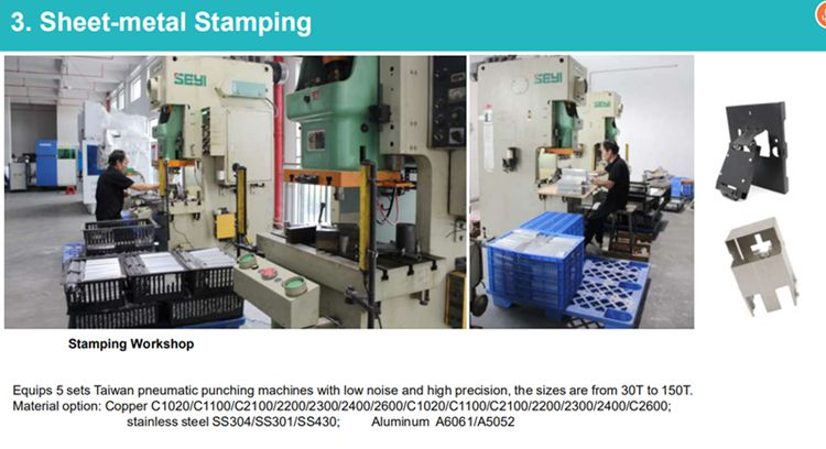 This image has an empty alt attribute; its file name is Sheet-metal-Stamping-1.jpg