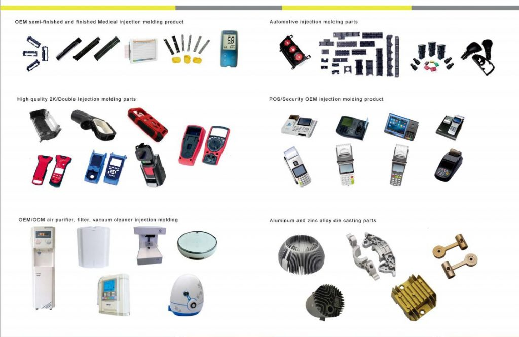 This image has an empty alt attribute; its file name is The-Products-we-made-before-1024x665.jpg