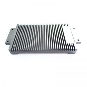 Customized Die Casting Mold For Metal Parts