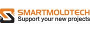 logo smartmoldtech