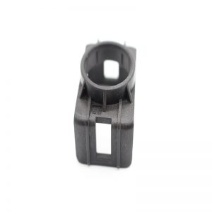 Customized Plastic Injection Molding for ABS Camera Parts