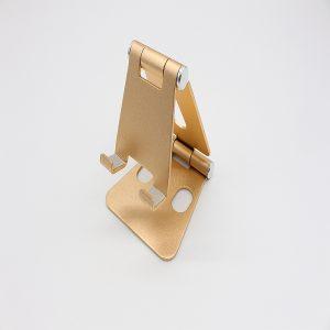 Progressive Metal Stamping Tools for Metal Phone Holder