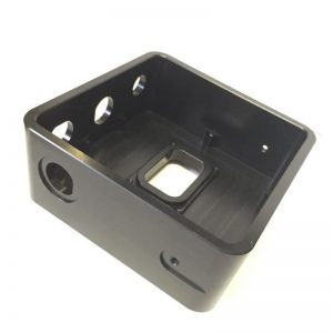 Customized ABS Vacuum Forming Products/Plastic