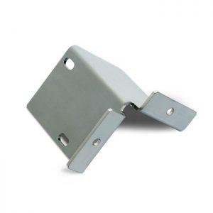High Progressive Punching Mold Maker Steel Stamping Mould