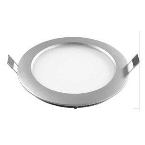 zinc aluminum die cast led housing alloy light cover