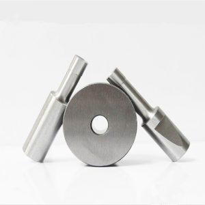 OEM CNC Metal Prototype