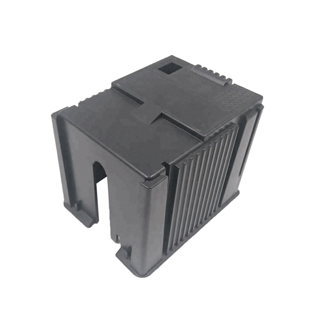 China High Precision Injection Molding Plastic Parts