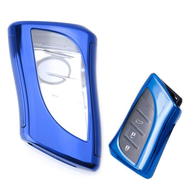 IML Automotive electronic key case