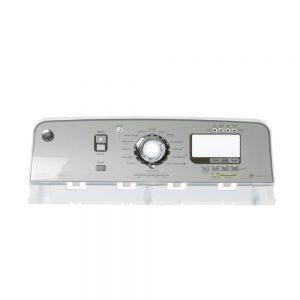 IML Digital camera display control panel