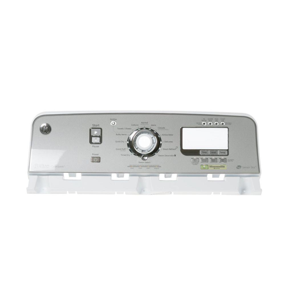 IML Digital camera Panel