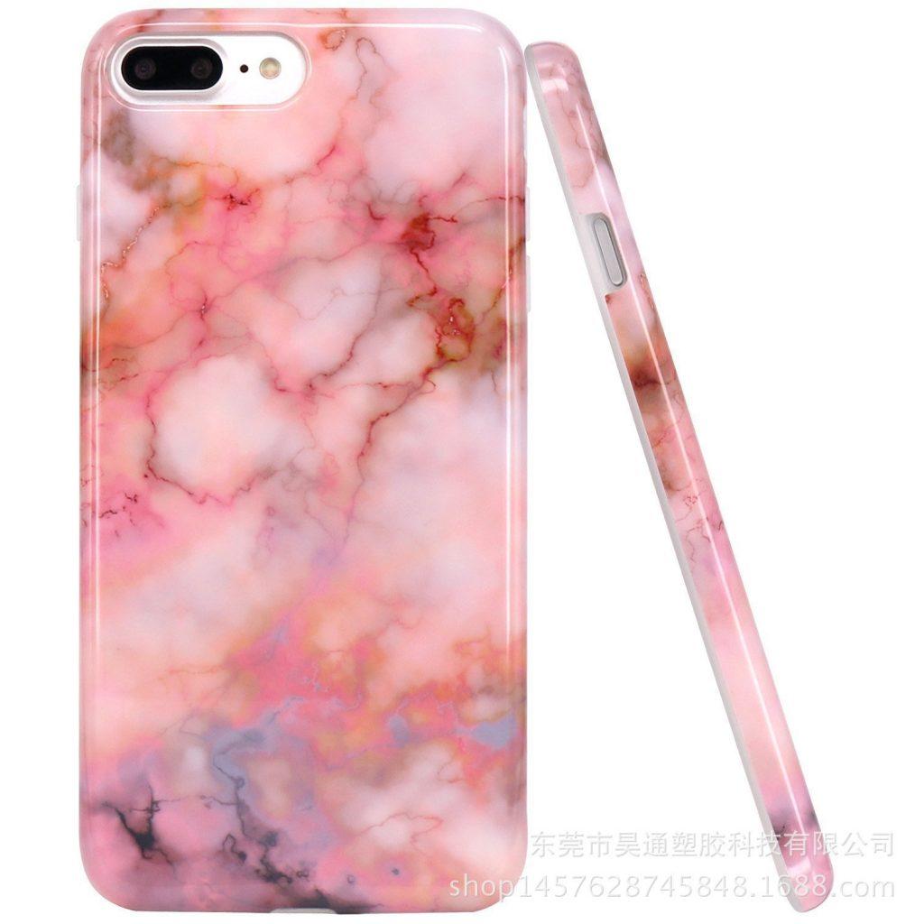 IML Smart phone case