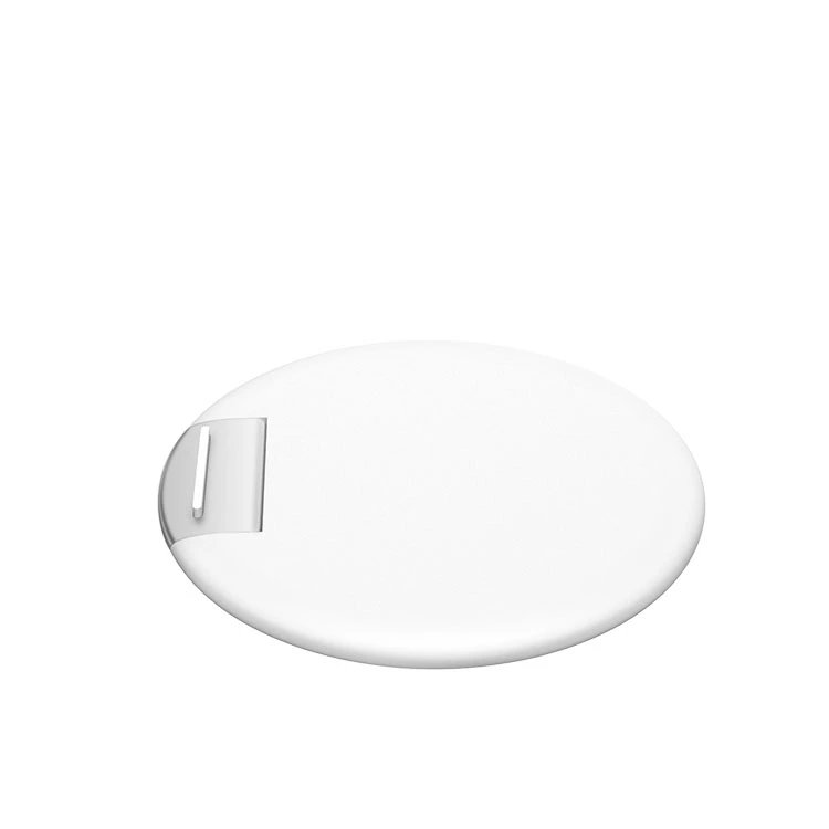 OEM Custom made plastic products For wireless charger