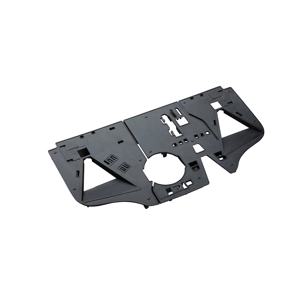 OEM plastic injection molding automotive parts,