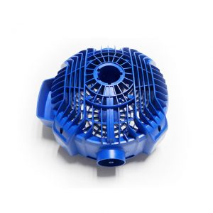 plastic mold and moulding plastic fan covers
