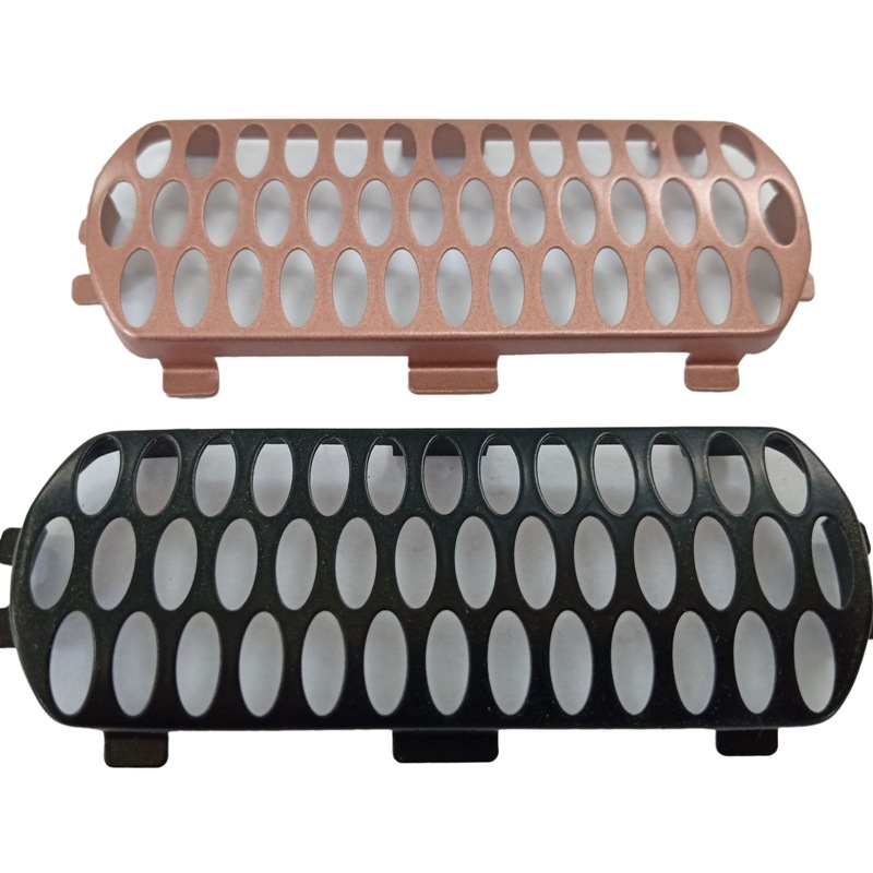 stamping mold 2