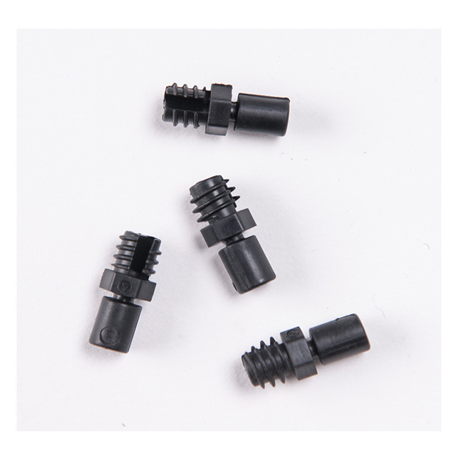 Mold for Thumb screws making
