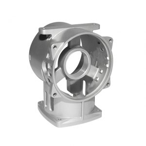 custom alloy parts mold and die casting