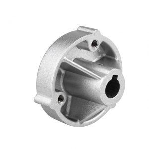 High Tolerance Precision Customized Aluminium Die Casting