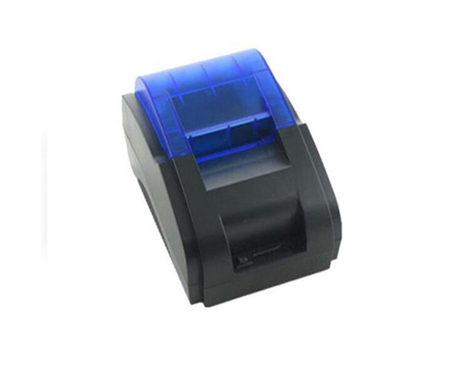 Precision injection tooling for printer
