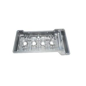 Auto engine hood accessories die-casting mould maker