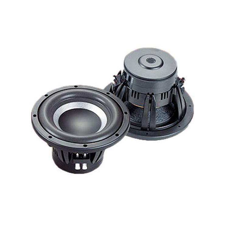 Aluminum Speaker Case die-casting moulding mold