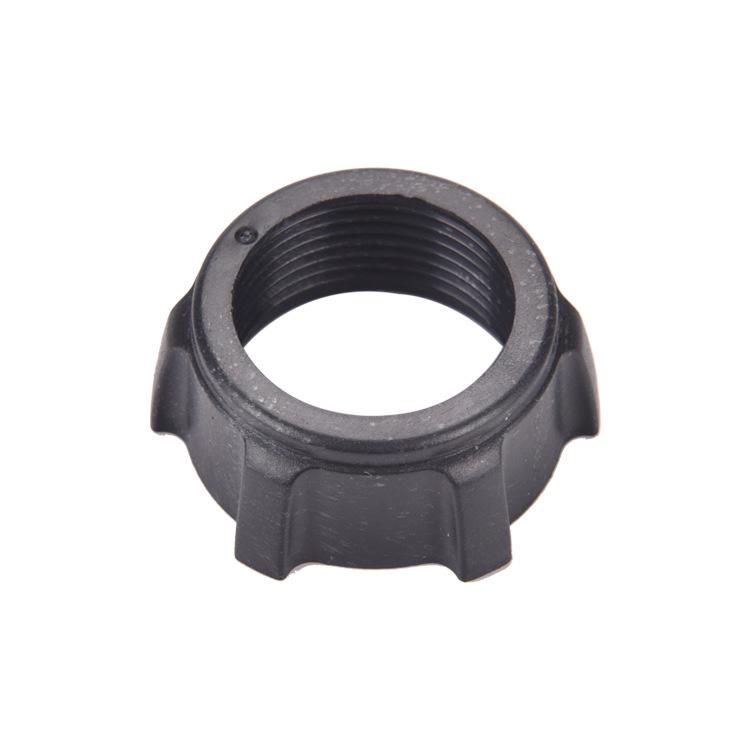 Digital camera shell