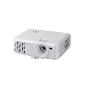 2021 Mini smart projector case injection molding designer