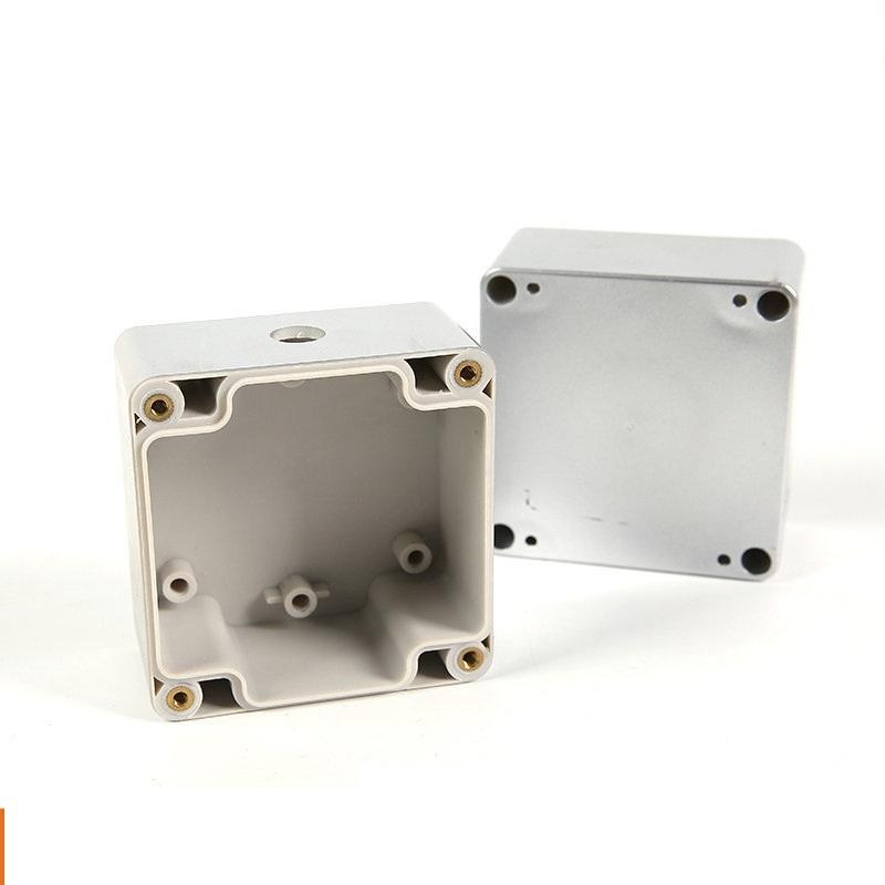 ABS Plastic Rapid Prototype Making