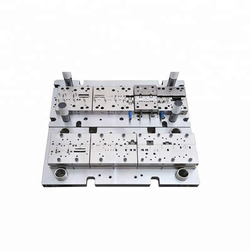 Customized high quality plastic injection mold