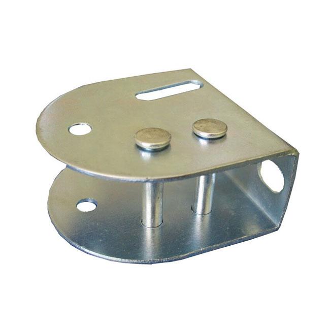 ALuminum Alloy Sheet fabrication