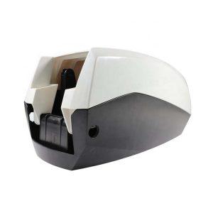 OEM Precision Plastic Injection s PC Pet box