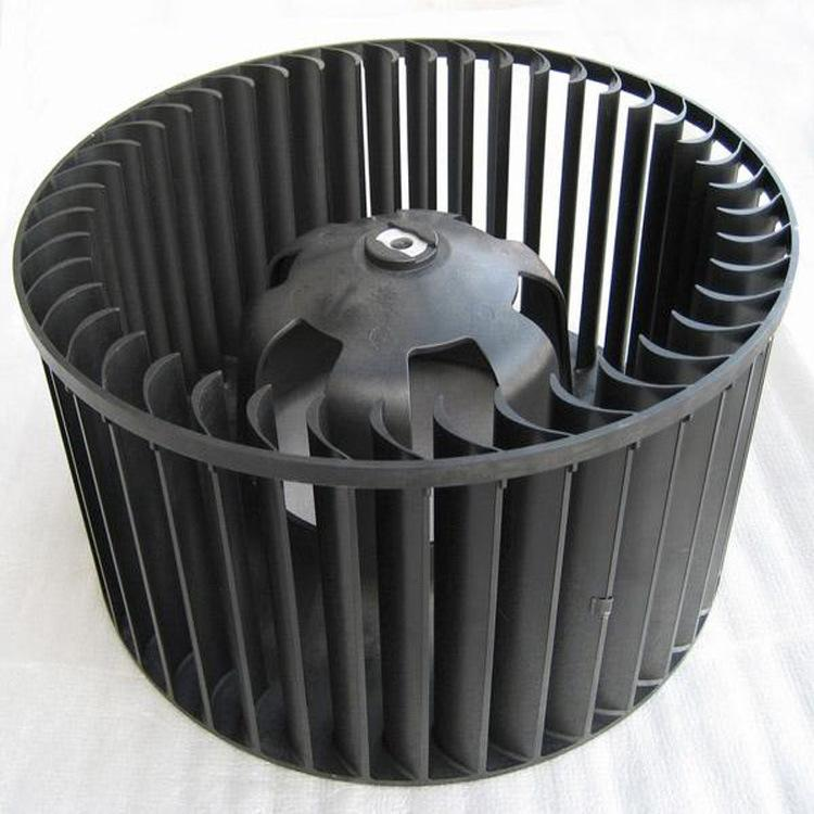 Plastic Injection Parts for Home Appliances