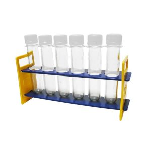 High Quality pvc tube Medical Plastic Panel Injection