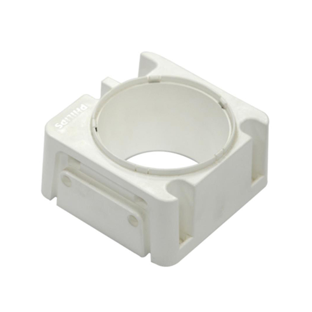 plastic mold and injection molding plastic parts