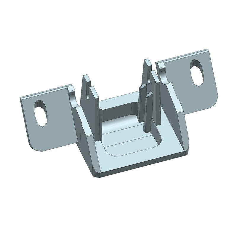 manufacture custom precision micro injection molding auto parts