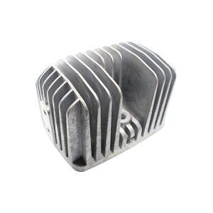 High Quality cast aluminum engine crankcase