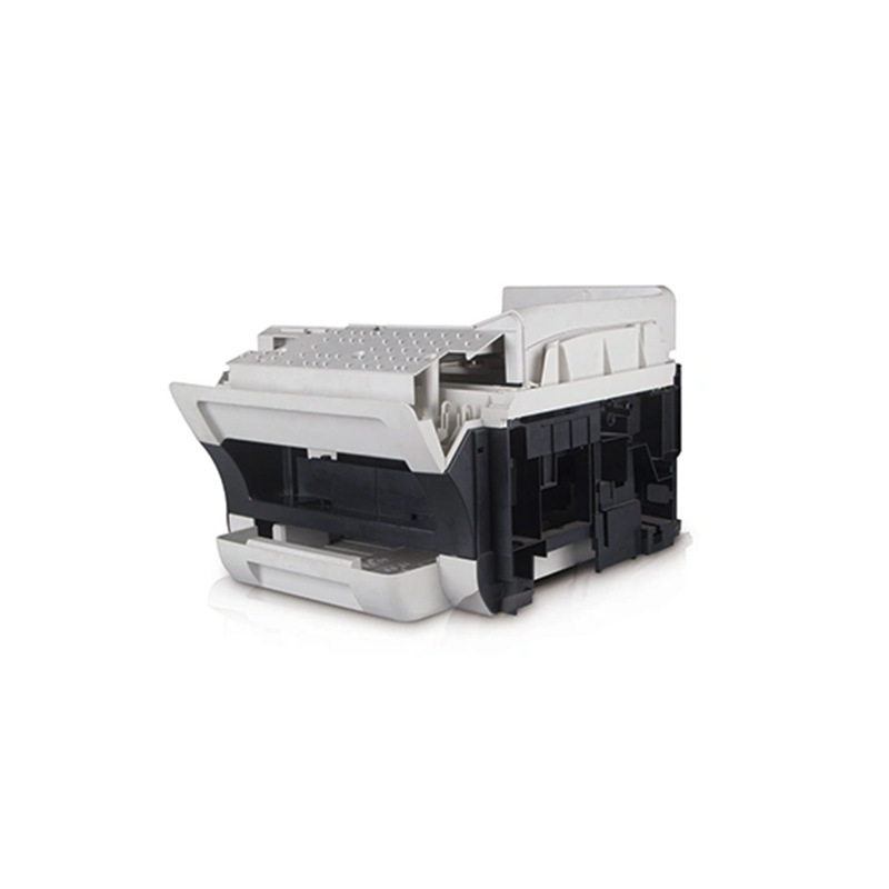 Customized OEM plastic Injection Mould for printer Enclosure